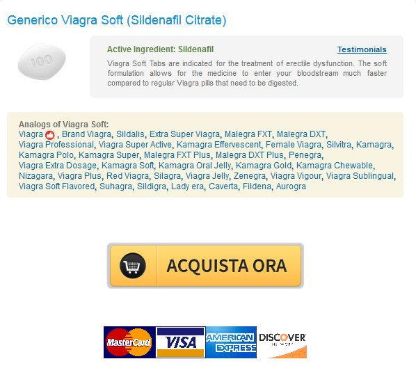 get cialis online