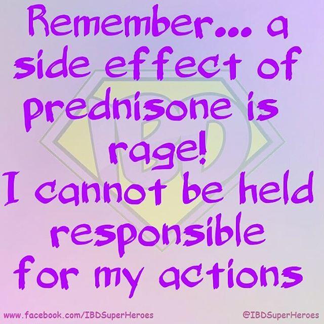 buy prednisone online from Philadelphia