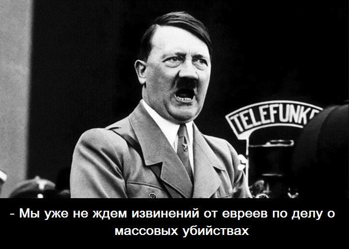 """""""Австрія традиційно вибудовує хороші відносини з РФ"""", - Курц про відмову вислати російських дипломатів - Цензор.НЕТ 1465"""