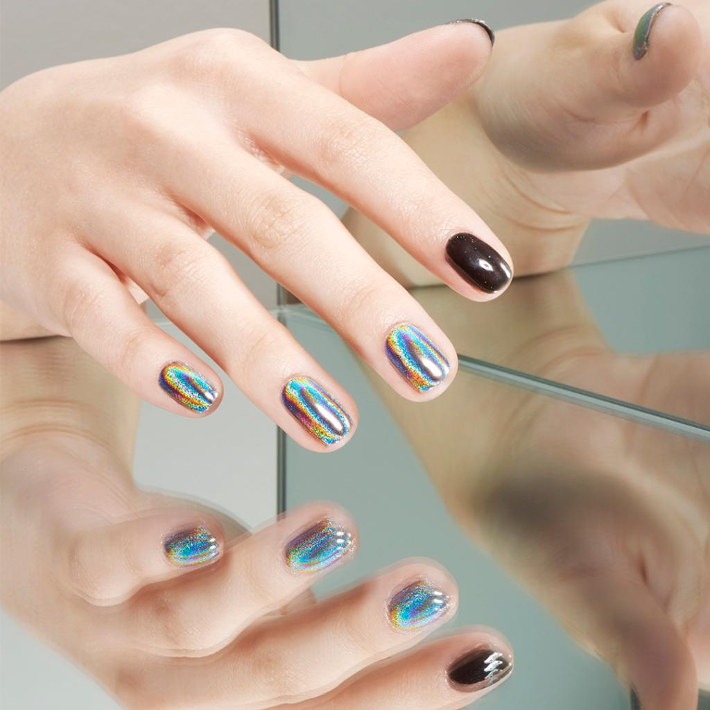 Find Latest Twitter Stories - OPI_PRODUCTS