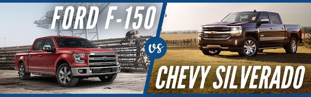 Dan Cummins Chevy >> Dan Cummins Auto On Twitter Ford Vs Chevy Who S It