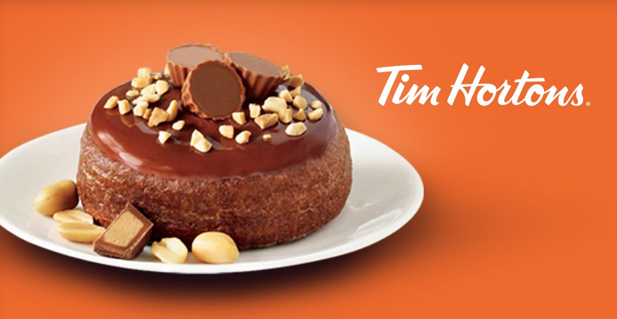 dove doughnut and tim horton Shop tiki hut coffee for great deals on keurig k-cups, flavia, coffee pods, gourmet coffee, k-cup brewers,  new dove hot cocoa packs for flavia new arrival.