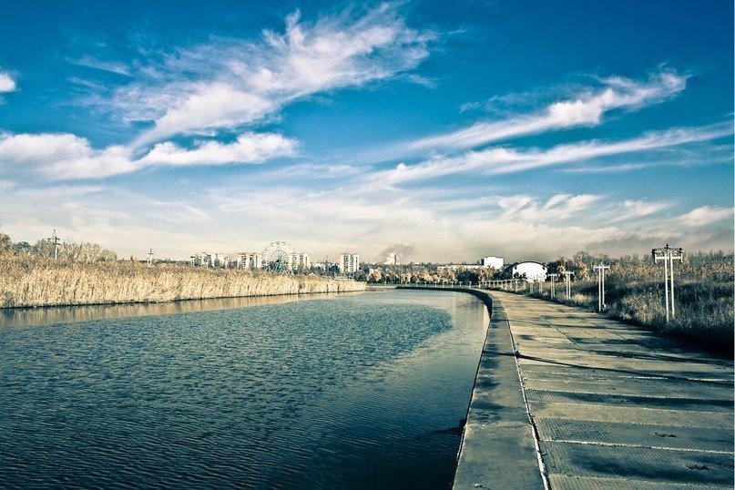 Мариуполь картинки города