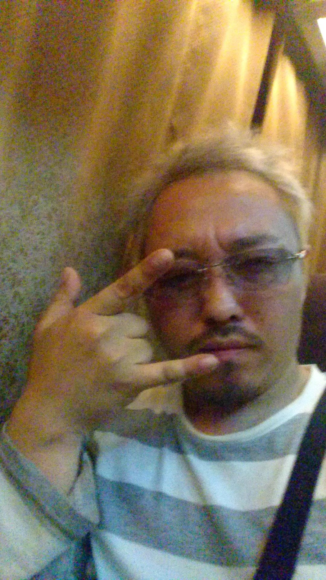画像,いざ金沢へ!!あれ??トイレ無いんですけど😅😅 https://t.co/Kjlp8AJvt8。