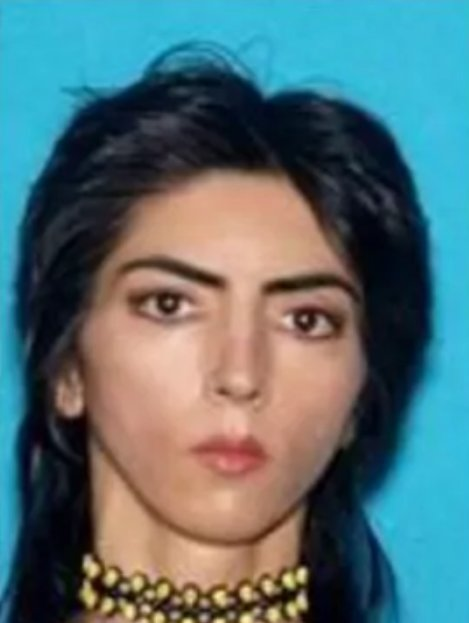 #UPDATE YouTube shooter's brother said he warned police in advance >https://t.co/y7IN3f0JCT