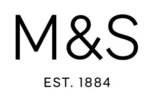 Fashion Workie On Twitter Assistant Textiles Designer Job At M S In London Textilesdesigner Textilesjob Textilesdesignerjob Https T Co Rq1ybxgmg8 Https T Co Qv9tlm57zk