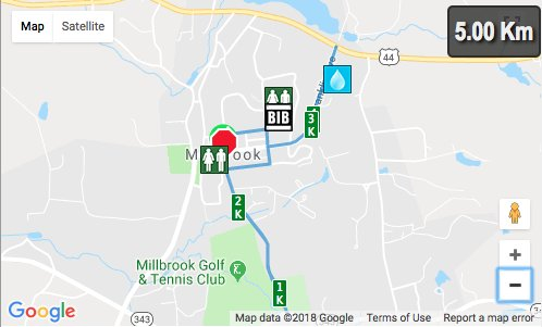 Millbrook Early Childhood Education Center (@MillbrookECEC)   Twitter