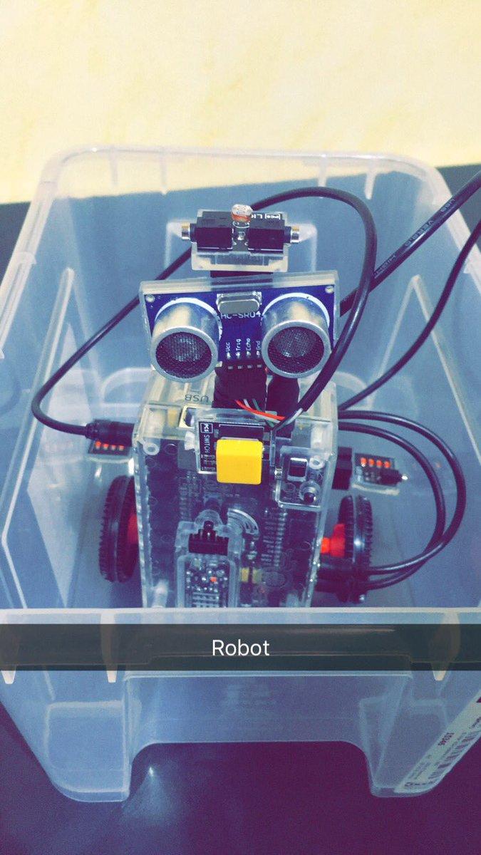 #STEM   #برمجة    #برمجة_الروبوت