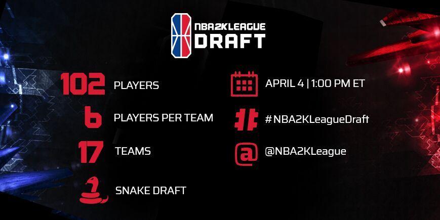 NBA TV on Twitter: