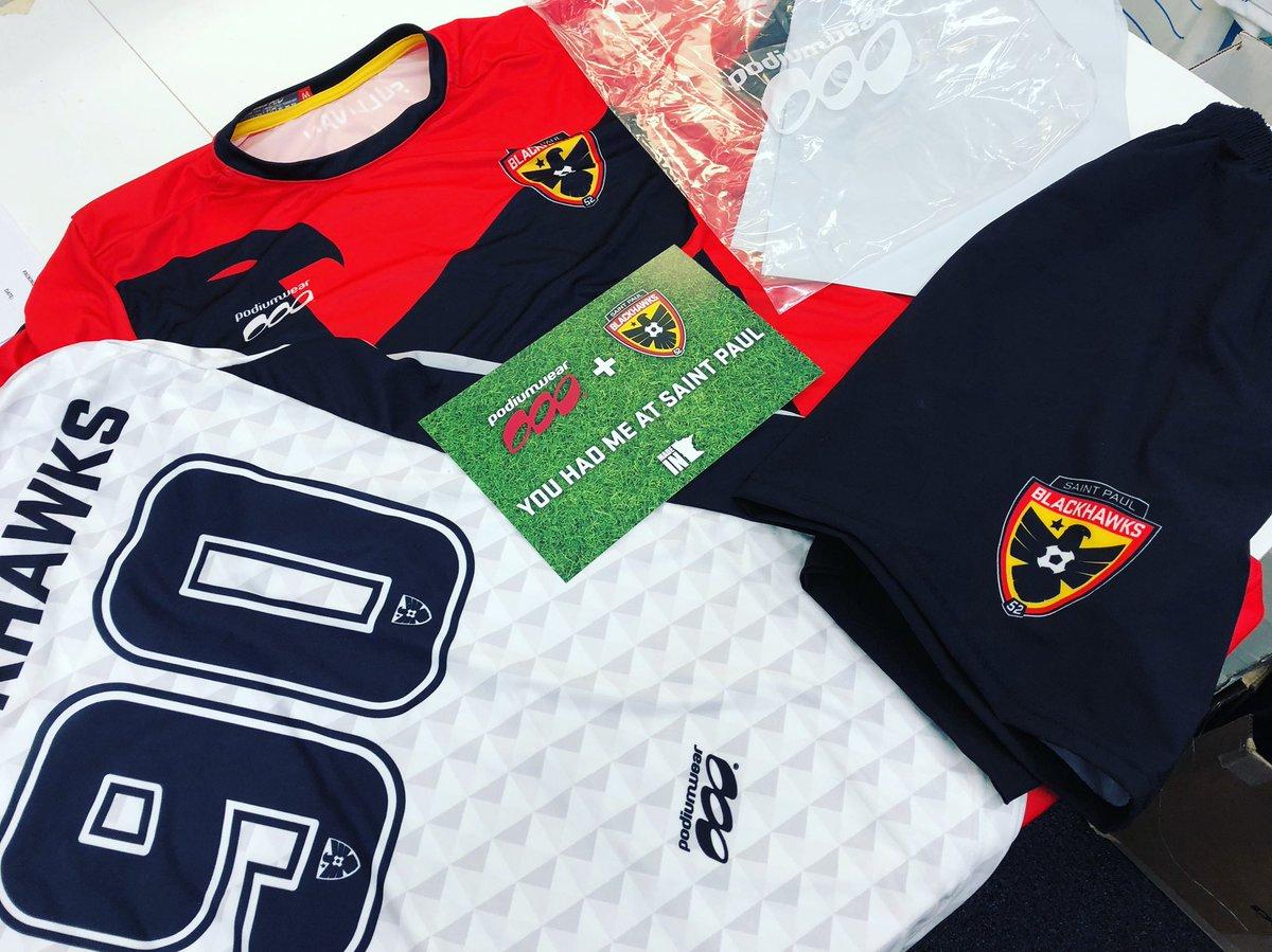 wholesale dealer 365e9 412b5 Soccer Uniforms Near Me | RLDM