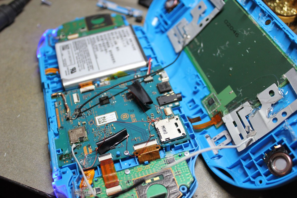 best Ps3 Wifi Problems image collection