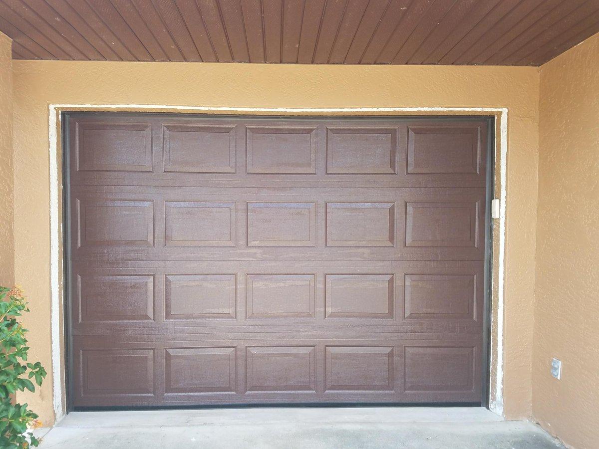 Garage Screen Doors Of Jax The Best Door Of 2018