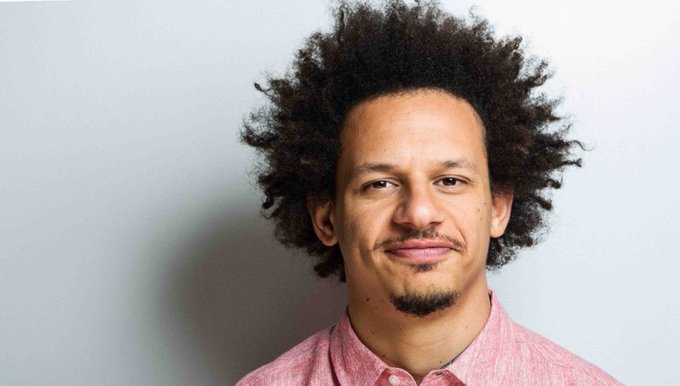Happy 35th birthday to comedian and wild man ! What\s your favorite Eric Andre show moment?