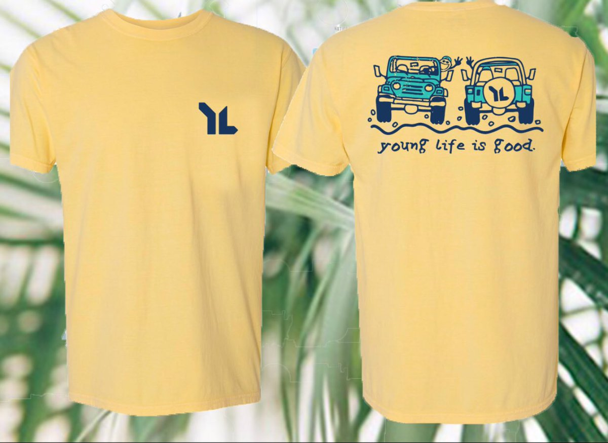 LCA YoungLife (@LCA_YoungLife) | Twitter