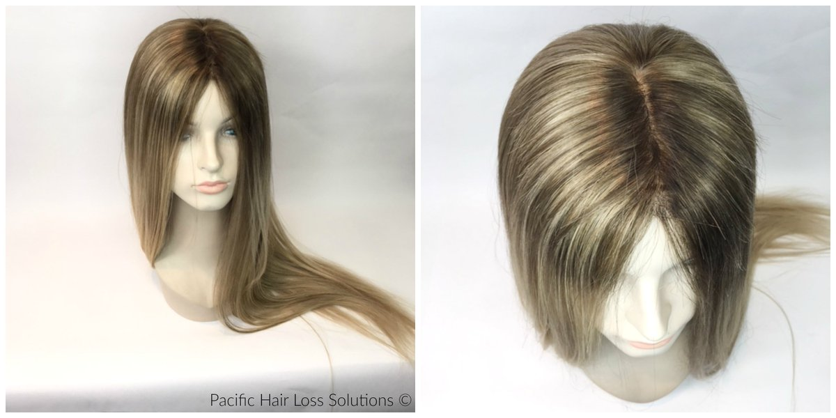 Pacific Hair Pacifichairv Twitter