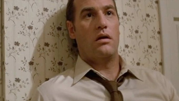 Happy Birthday to the one and only Craig T. Nelson!!!