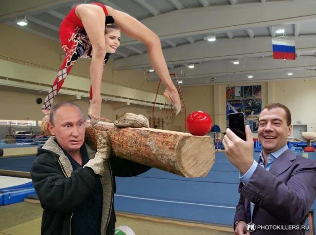 Санкции помогут удостовериться, что олигархи, получающие прибыль от дестабилизирующего поведения РФ, столкнутся с последствиями своих действий, - Белый дом - Цензор.НЕТ 355