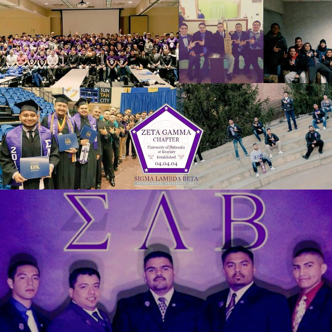 founding brothers chapter 5