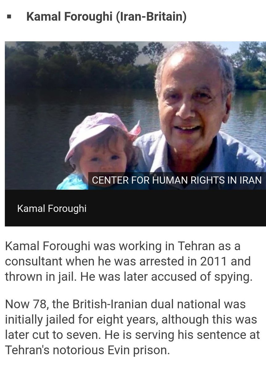 Free iranian fuckers japan teacher