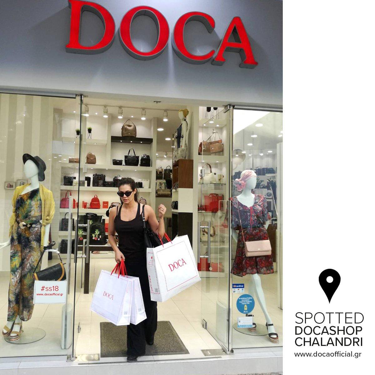 34dc6727e4 ... Platonos 8 Find your nearest DOCA shop at http   docaofficial.com  doca   docaofficial  spring  summer  collection  fashion  bag  accessories ...