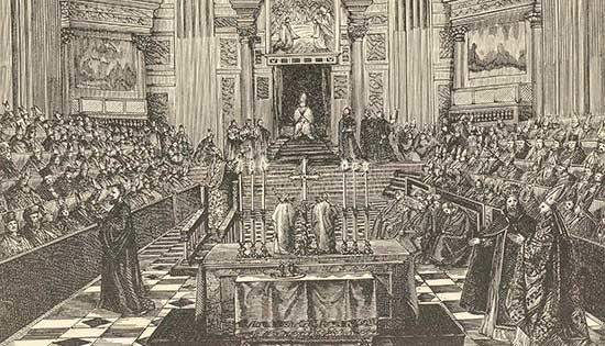read Ритуал, миф и магия в Европе раннего Нового времени 2003