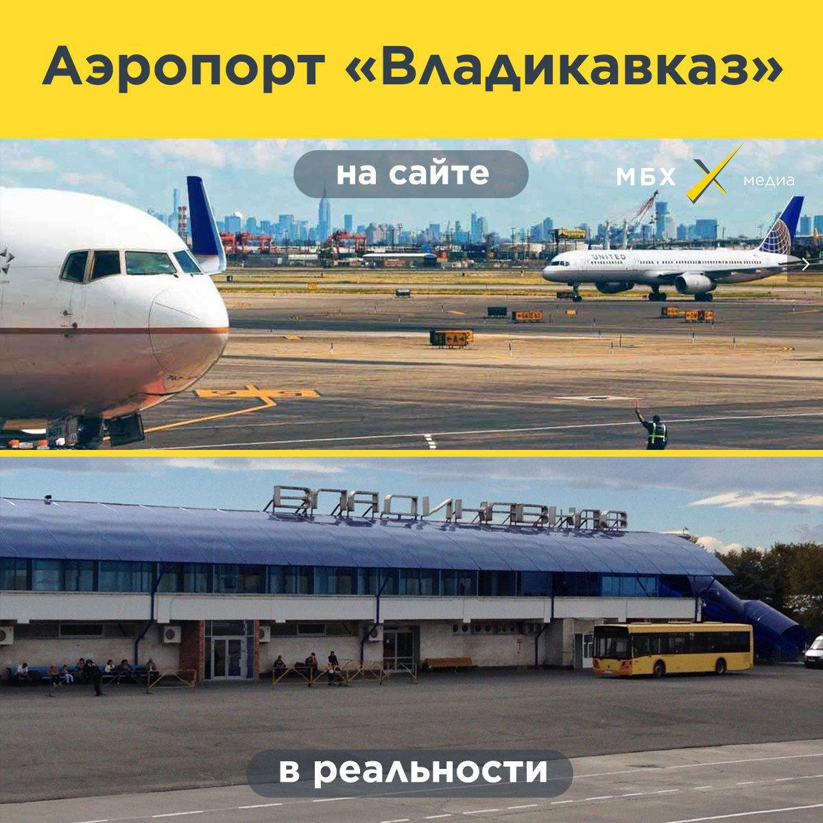 Лоукостер Ryanair починає свою роботу в Україні на два місяці раніше запланованого рейсами з Києва до Берліна - Цензор.НЕТ 7725