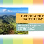 Image for the Tweet beginning: Join the @uhmanoa Geography Club