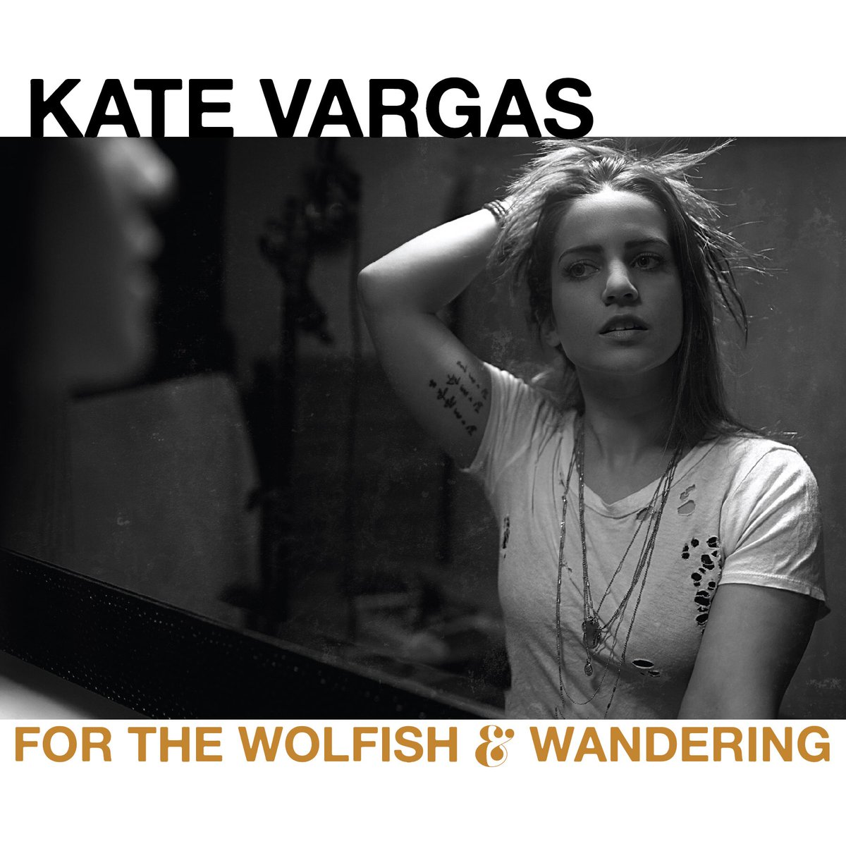 Image result for Kate Vargas CD