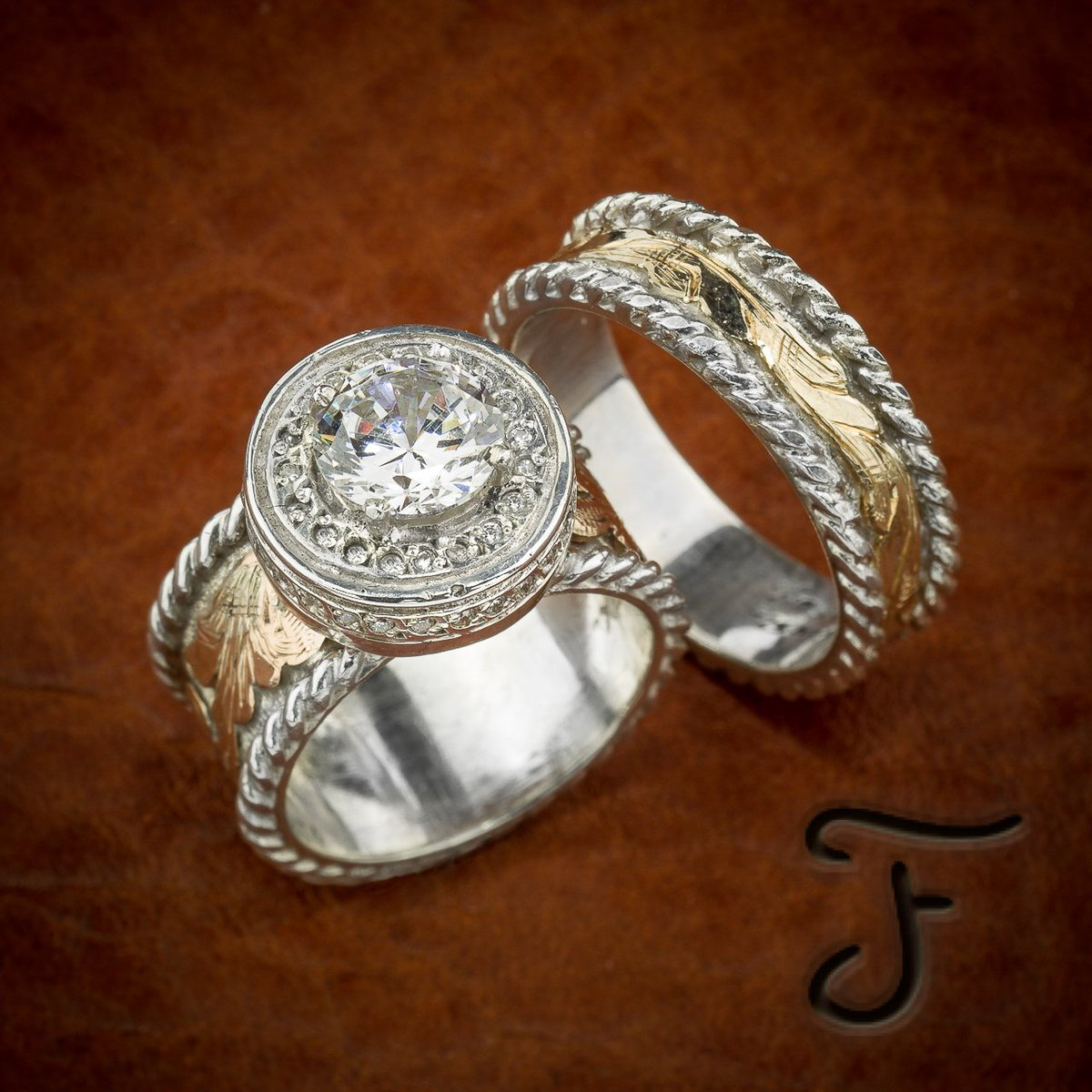 Fanning Jewelry On Twitter Wedding And Anniversary Season Is Upon