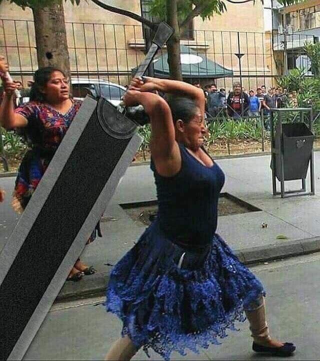 Shadow Fight 3 on Twitter: