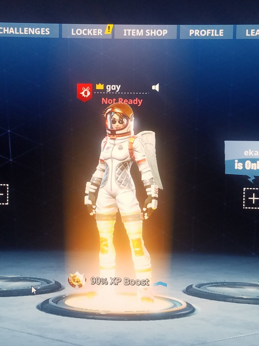 Owen M Roe On Twitter Just Got An Og Fortnite Username Cool fortnite name symbols here are some symbols that you can use to your fortnite name, just you must have been playing fortnite a lot recently and know wonder these battle royale games are. owen m roe on twitter just got an og
