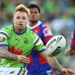 Ask the Lurker Extra: Blake Austin to the Bulldogs? https://t.co/gGtSflkxJj #NRL @TheNRLLurker