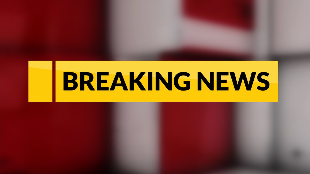 #BREAKING: Investigators raid Cambridge Analytica in London after claims the firm accessed the data of Facebook users.