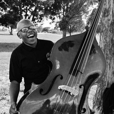 Today, 17-year-old Draylen Mason would have learned that he had been offered one of 130 spots at the renowned Oberlin Conservatory of Music.  He died March 12 after a package bomb exploded in his kitchen in Austin, Texas. https://t.co/ss7IFSyYau