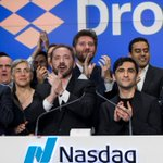 """Drew Houston on wooing Dropbox's IPO investors: """"We don't fit neatly into any one mold"""" https://t.co/X8kfymI89O by @mattlynley"""