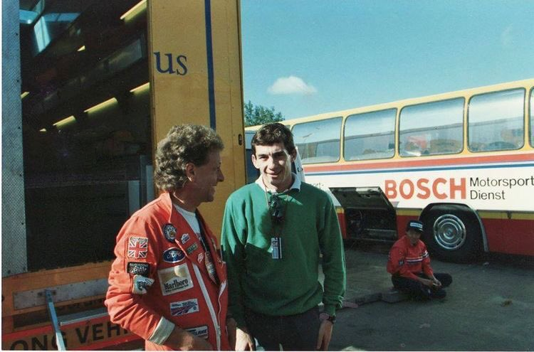 Saudade goodnight pic 😴❤️ https://t.co/5...