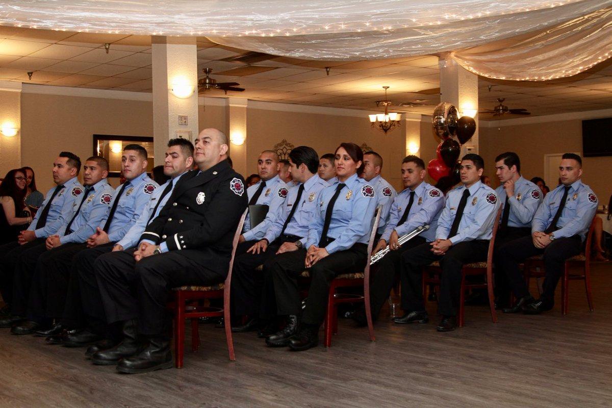 El Paso Emt Training