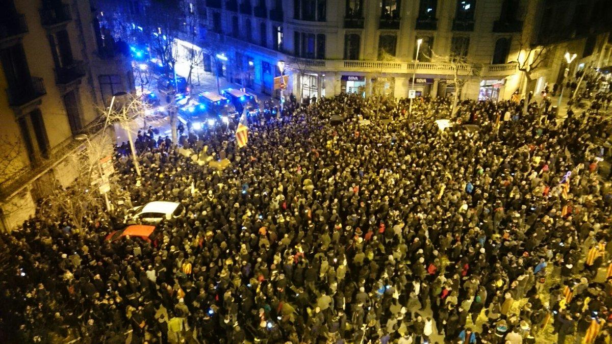 Dignité-23-mars-Barcelone