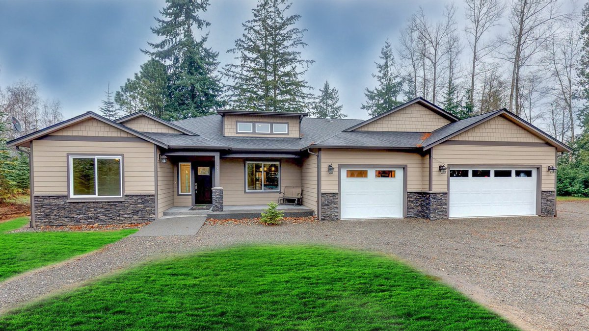 Lexar Homes Pricing Avie Home