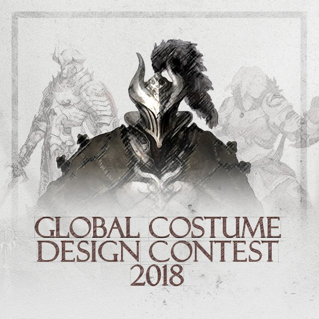 Black Desert Online Pc Pa Twitter The Top 20 Na And Eu Costume Design Contest Winners Are Announced As Voted By The Community They Re Now Eligible For The Global Community Contest Top