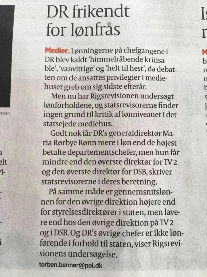 Maria Månson At Mariamaanson Twitter