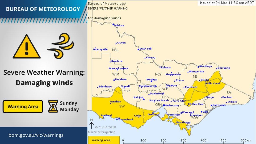Bureau of meteorology australia bom au twitter - Bureau of meteorology australia ...