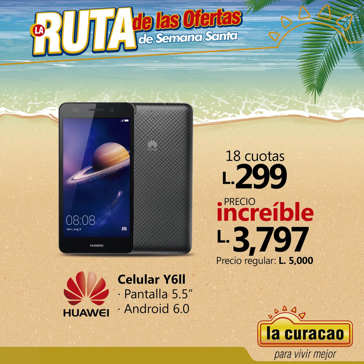 La Curacao Honduras Lacuracaohn Twitter # Diunsa Muebles De Sala
