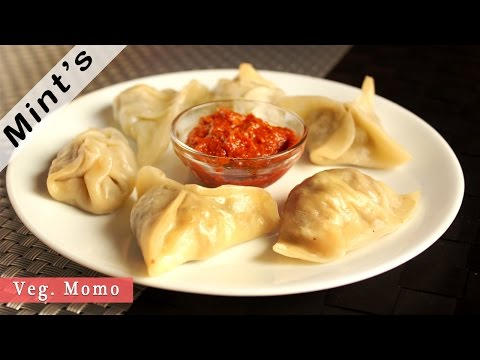 Hungryface on twitter retweet rt recipes food cooking recipe veg momos recipe in hindi vegetable momos recipe breakfast recipe you hungry face forumfinder Image collections