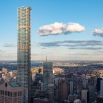Apartment on 94th Floor of 432 Park Avenue Sells for $32.4M https://t.co/NIMGcSg7NX