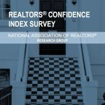 View the REALTORS® Confidence Index report from February 2018,which is a key indicator of housing market strength. https://t.co/0sexqu3zVH