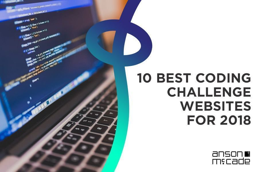 Want to develop your #programming and #coding #skills? Why not try some of these coding challenges?  https:// buff.ly/2Fj7Pxy  &nbsp;    #python #java #javascript #ruby #rubyonrails #business #code #data #datascience #tech #technology #html #css #nodejs #iot #AI #jQuery #IoT<br>http://pic.twitter.com/XfqXjkukDZ