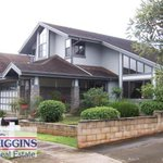 WOW! Check Out All These AMAZING Homes/Condos For Sale In Mililani UNDER $800,000... Click to Learn More For More Info.....https://t.co/02xTzE0hUEPosted by Ryan Riggins RS-74740 @ John Riggins Real Estate