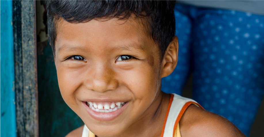 Smile bigger! Amazon is tripling the donation amount when you make your first eligible https://t.co/OvHBMFB1Pq purchase through March 31. Pick International Medical Corps as your charity of choice and support our work: https://t.co/RMUHhjCuIX