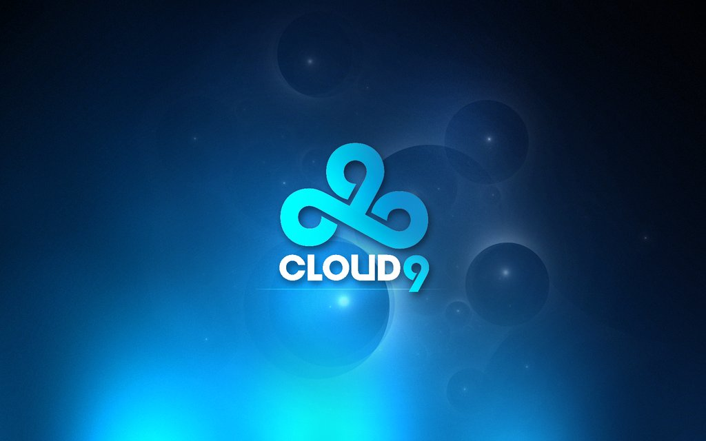 Doing #nodejs with #expressjs and #cloud9 is #awesome  #100DaysOfCode #womenwhocode #Programming #Cloud #tech<br>http://pic.twitter.com/tvLOJn6pdY